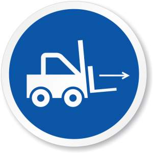 forklift-right-side-iso-sign-is-1002