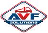 AVF Solutions