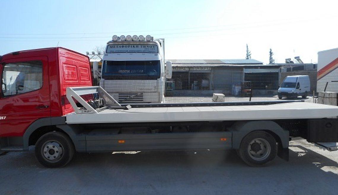 DSCN3802